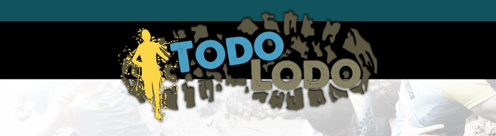 TL Website Banner