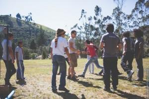 EL-Refugio-group